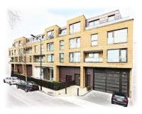pa-portfolio-4-aird-house-bayswater